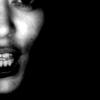 wickedgirl userpic