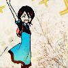 Rukia-happy