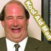 Office//Kool-Aid Man