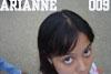 arianne_009 userpic