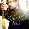 Robin Hood BBC Stills