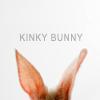 random - kinky bunny