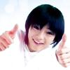 quin_tessen_ce: Yabu approves