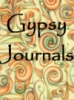 traveling journals, journaling, writing, diary