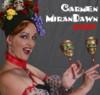 Carmen Mirandawn 2007