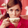 {pd} Chuck tea time