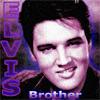 elvises_brother userpic