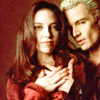Nicole: Spike and Dru