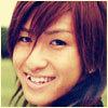 ochibi_richuu userpic