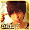 zukki > bang