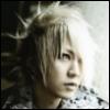 雫 -Shizuku-: Ruki back spikes