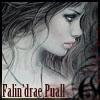 falindrae_puall userpic