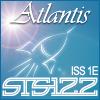 STS-122 Atlantis