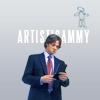 ヴェレーナ: sam artist