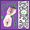 radarpunk userpic