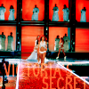 Victoria's Secret Angels Graphics!