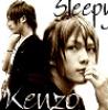sleepy_kenzo