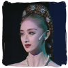 Julie: hana elisabeth white