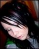 nonnanna userpic