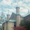 Antioch Hall 4