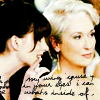 Miranda + Andrea // lasamy