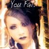 Mana: you fail