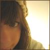 twicecolored userpic