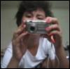 instilledmanual userpic