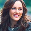 Naema ♥: Blair