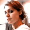 groovegirl userpic