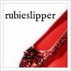 rubieslipper userpic