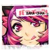 barachan userpic