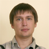 vfedorchuk userpic