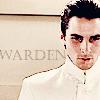 """Warden - Title"" [neutral; stoic]"