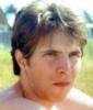 kshibaev userpic