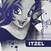 itzechan userpic