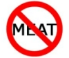 Meat is Shit