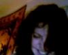 shamrockpunk userpic