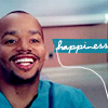 Happiness (Scrubs)