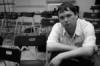 Вадим, автор, Малышев, фото, мое фото