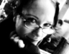laurel_mcjobo userpic