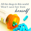 All the Drugs in the World