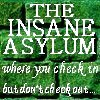 theinsaneasylum userpic