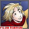 Filum Rubrum