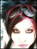brutal_girl666 userpic