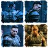 Tarlan: FILM - Riddick Vaako squares