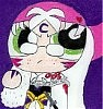 powerpuff_ten userpic