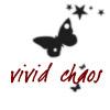 ex_vividcha userpic