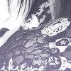 ikizuna userpic