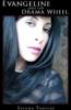 Serena Toxicat [userpic]